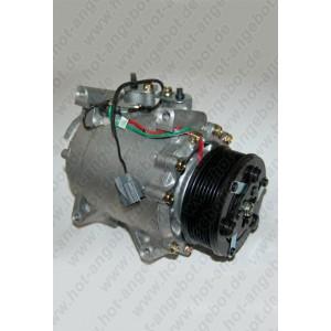 Klimakompressor Honda CR-V II 2,0i 2,2 CTDi