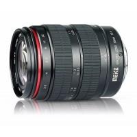 Objektiv Meike 85 mm 2.8 für Nikon Anschluss F Macro Porträt Makro sehr scharf