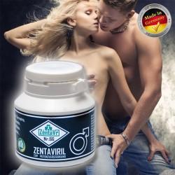 Zentaviril Potenzmittel für Männer