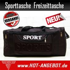 Sporttasche Reisetasche Freizeittasche