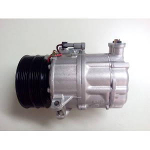 Klimakompressor Fiat Croma 2.4L L5 DIESEL , Alfa Romeo , Saab , Opel